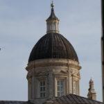 Kathedrale Dubrovnik