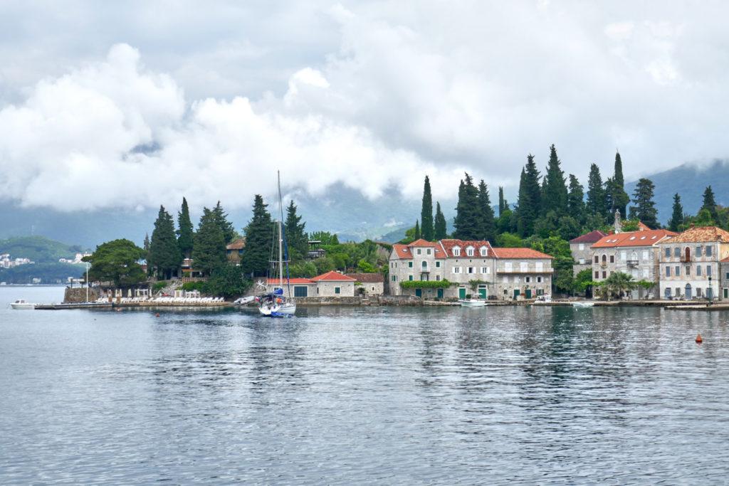 Rose Montenegro Lustica