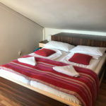 Paradis Apartments Stikovica