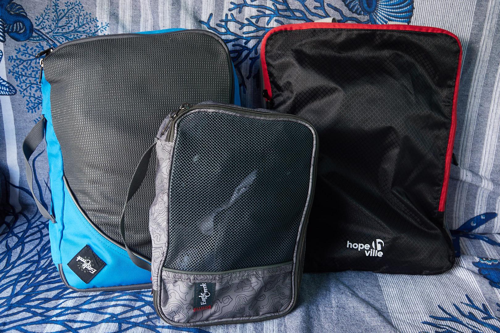 Unterwegs immer mit dabei - Meine liebsten Reise-Gadgets