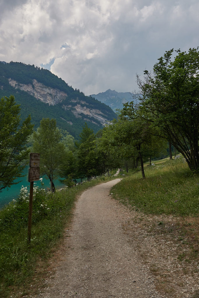 Italien Trentino
