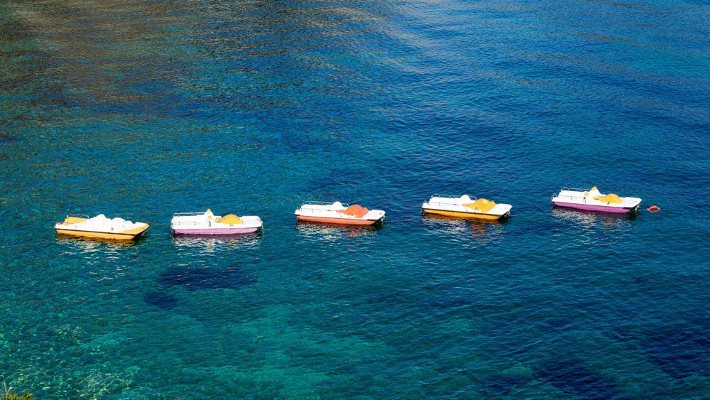 Elba Urlaub Meer Tipps