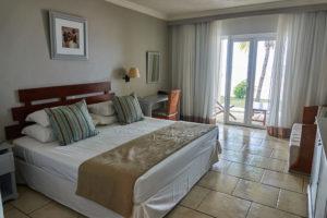 Mauritius Hotel Flic en Flac