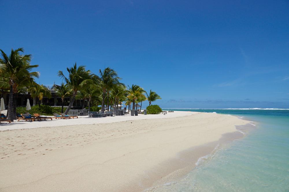 Reise- und Camping-Blog Mauritius Sehenswürdigkeiten Le Morne
