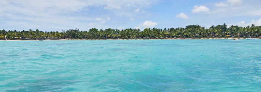 Mauritius Sehenswürdigkeiten